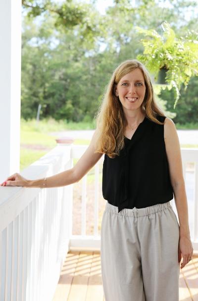 SarahHadley-1
