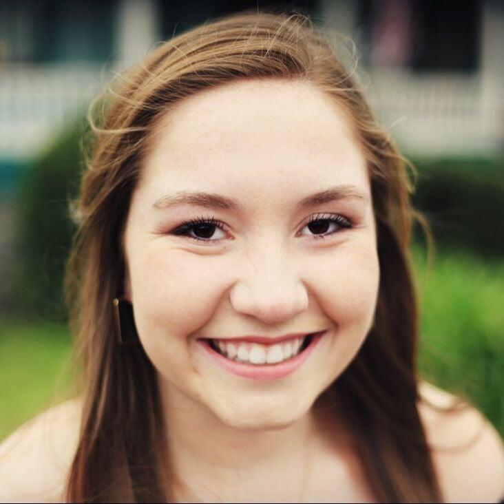 Jillian Todd