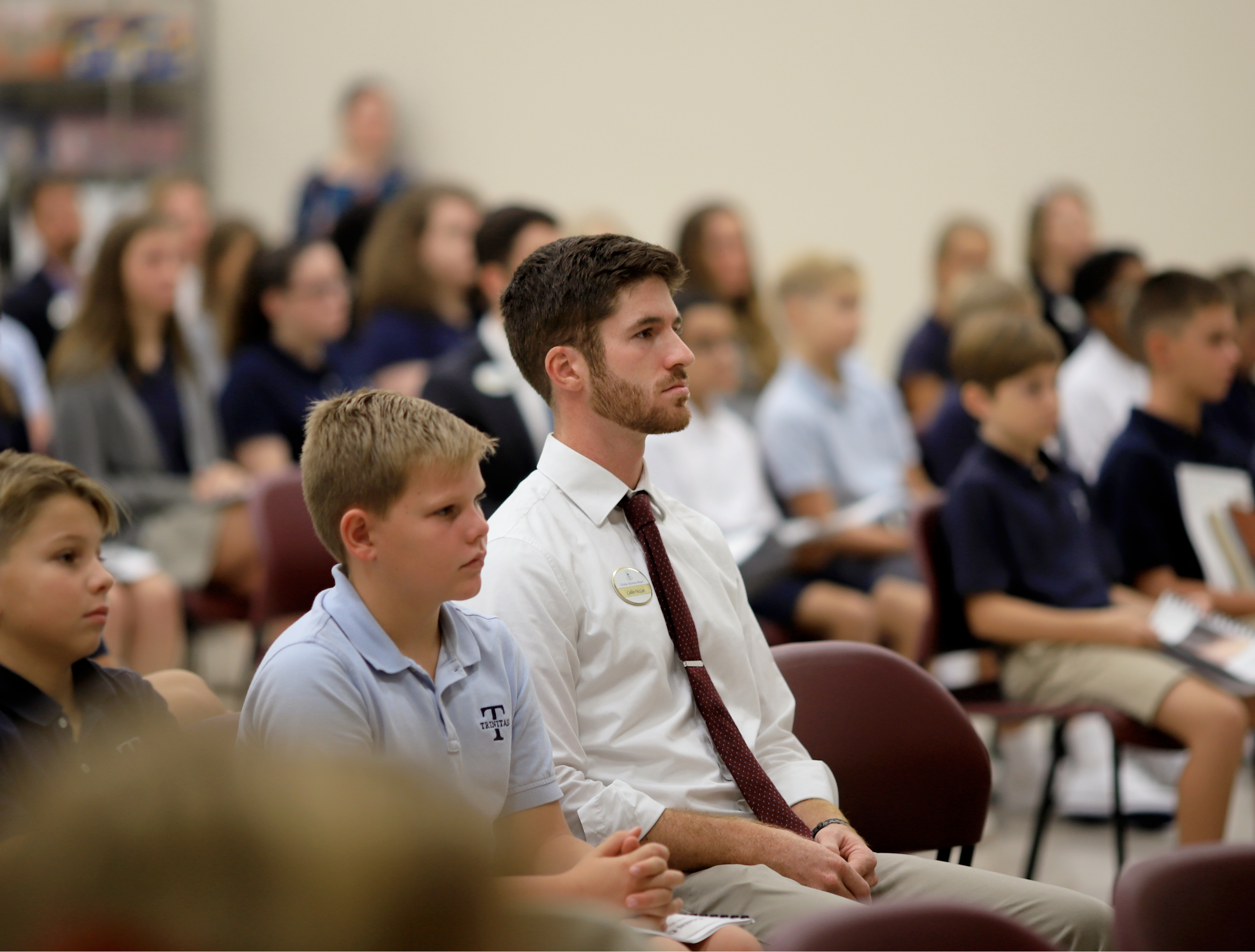 How to Know Which Christian School is Right for Your Family: Evangelistic vs Covenantal