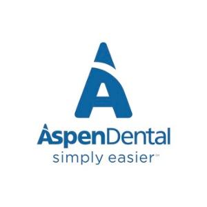AspenDental-1