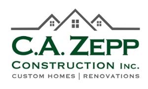 Zepp_logo copy-1