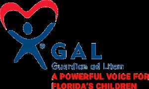 logo-gal-1