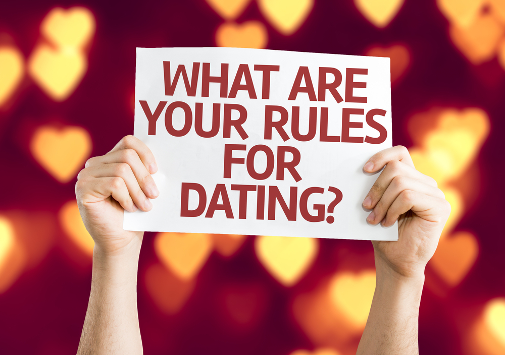 What About Dating In High School?