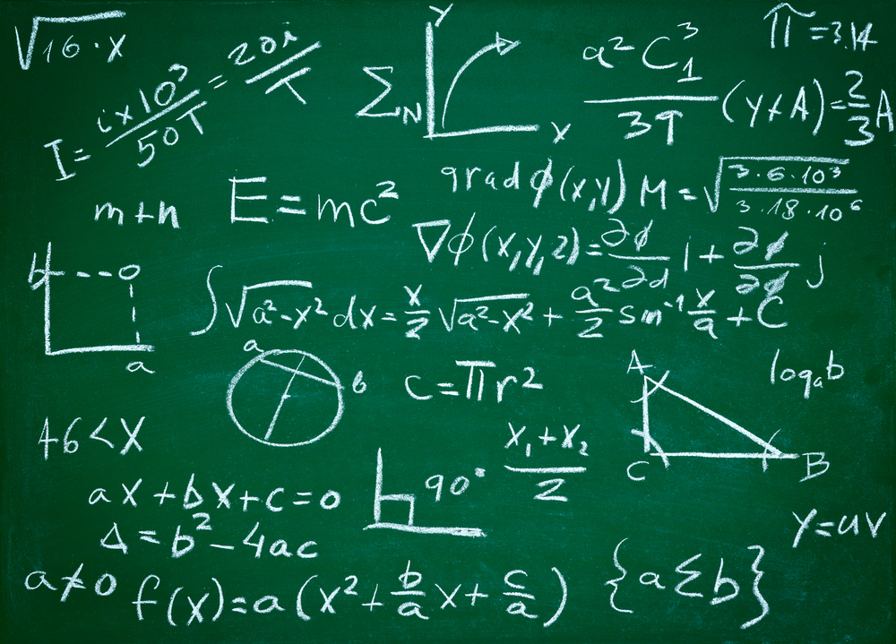 Math and the Classical Student, Part II