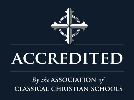 Accreditation Matters